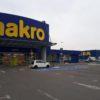 31-358, Krakau